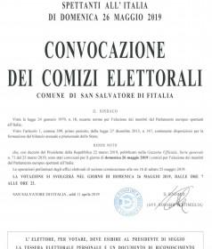 COMIZI