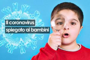 OHGA-CORONAVIRUS-SPIEGATO-BAMBINI-ARTICOLO