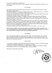 Ordinanza 18_page-0004