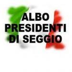 albo-presidenti-seggio